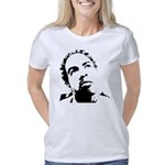 Thelegend Women's Classic T-Shirt