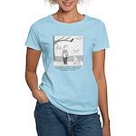 Animal Kingdom Women's Light T-Shirt