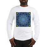 Cornflower Cove Calliope Long Sleeve T-Shirt