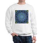 Cornflower Cove Calliope Sweatshirt