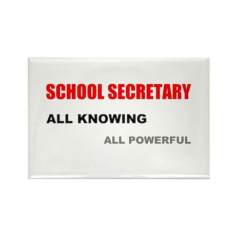 School Sec. La Scuola Sec. All Knowing All P Women's Boy Brief Onnisciente Ragazzo Breve Tutte Le Donne P QJhKjE