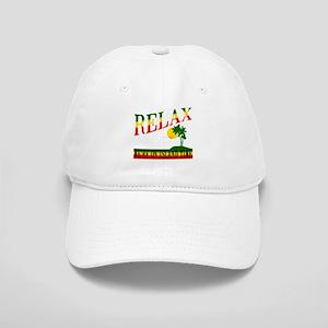 Relax Cap