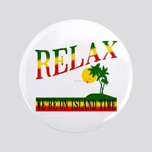 "Relax 3.5"" Button"