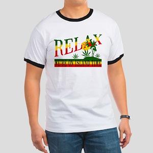 Relax Ringer T