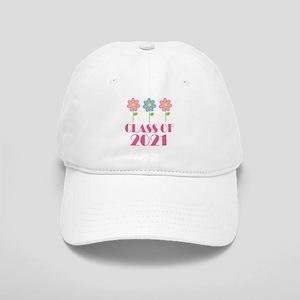 2021 School Class Cap