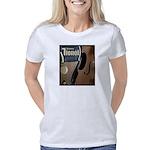 bellows_fiddle Women's Classic T-Shirt
