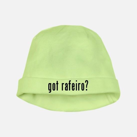 GOT RAFEIRO baby hat