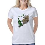Pjanstvo Women's Classic T-Shirt