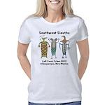 LCC 2022 Women's Classic T-Shirt