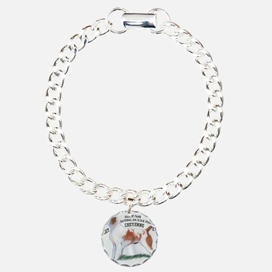 National Dual Champion Bracelet