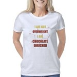enriched Women's Classic T-Shirt