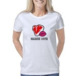 SBJ_Main Women's Classic T-Shirt