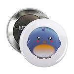 Cute Bluebird 2.25