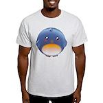 Cute Bluebird Light T-Shirt