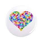 Rainbow Heart of Hearts 3.5