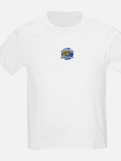 CFB Logo T-Shirt