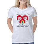 lovelab Women's Classic T-Shirt