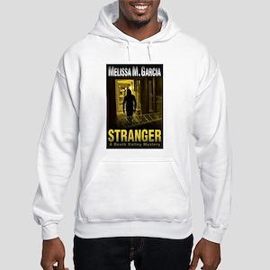 Stranger Hooded Sweatshirt