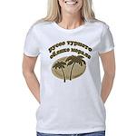 russoturisto1 Women's Classic T-Shirt