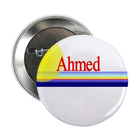 Ahmed Button