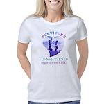 asheartshirt Women's Classic T-Shirt