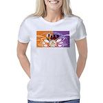 50th Reunion Women's Classic T-Shirt