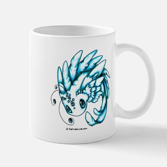 Blessed Fiishii Mug