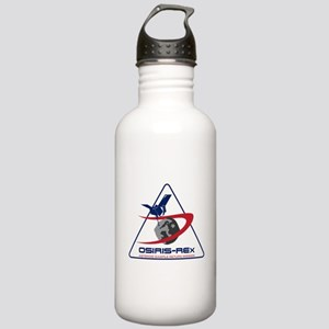 OSIRIS-REx Mission Stainless Water Bottle 1.0L