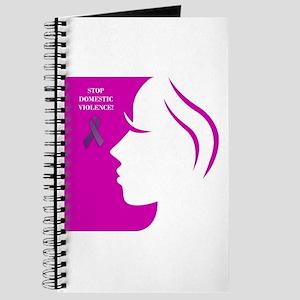 Domestic Violence 2 Journal