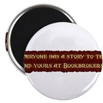 Bookbrokers1 Magnets