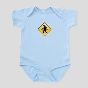 String Cheese Baby Clothes   Accessories - CafePress e113898083e7