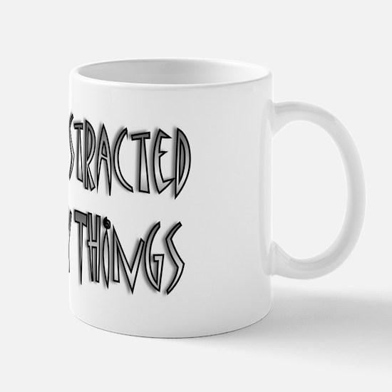 thingmug Mugs