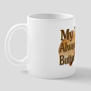 toastmug Mugs