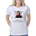 Hillary CT lt Women's Classic T-Shirt
