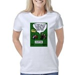 LIL_courting Women's Classic T-Shirt