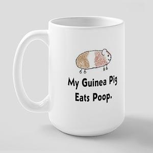 poopmug Mugs