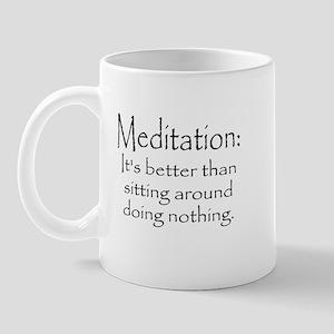 medit Mugs