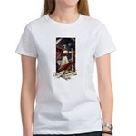 Mother Protector Women's T-Shirt