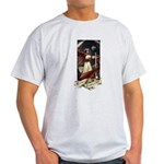 Mother Protector Light T-Shirt