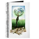 Mother Creator Journal