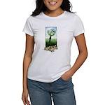Mother Creator Women's T-Shirt
