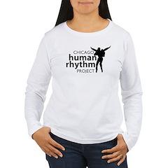 CHRP T-Shirt