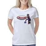 Torco Race Fuels Women's Classic T-Shirt