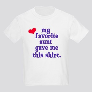 favorite-aun T-Shirt