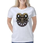 goat darts Women's Classic T-Shirt