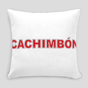 Cachimbon Everyday Pillow