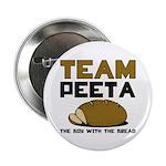 Team Peeta 2.25