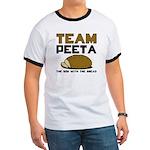 Team Peeta Ringer T