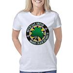 shamrock-darts Women's Classic T-Shirt