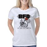 darts Women's Classic T-Shirt